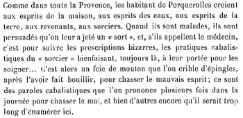 service-historique-de-la-marine-revue-maritime-1896.jpg