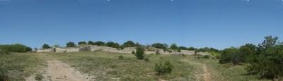 pano-oppidum-jastres.jpg