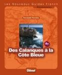 medium_guide_cote_bleue.jpg