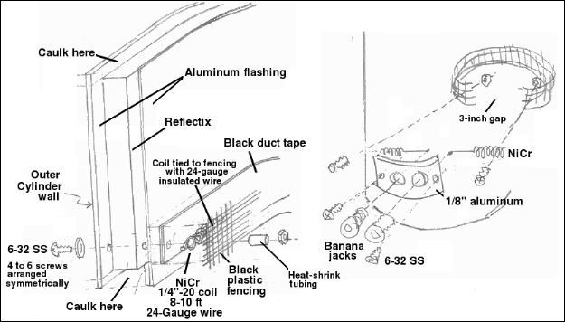 Honeywell Rth110b Wiring Diagram : 32 Wiring Diagram