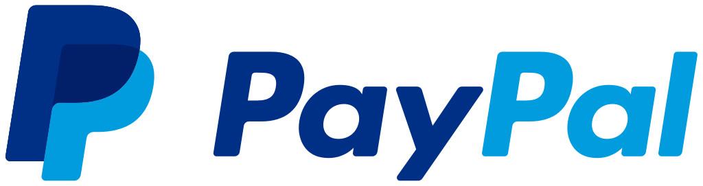 PayPal: Währungsumrechner ausschalten