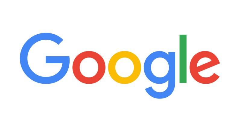 Google verkündet neuen Sicherheitsstandard für mobile Apps