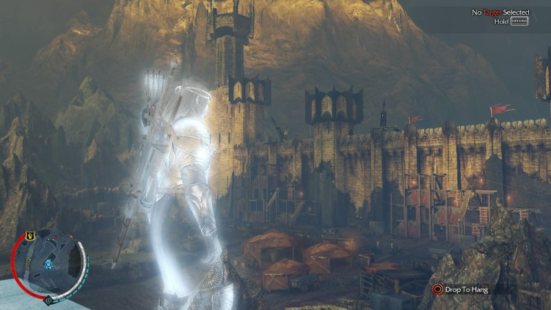 Middle-earth™: Shadow of Mordor™_20141108132011
