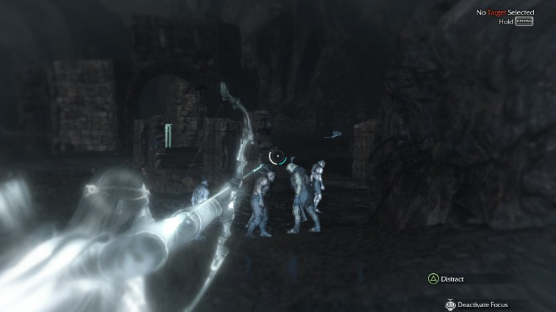 Middle-earth™: Shadow of Mordor™_20141108114408