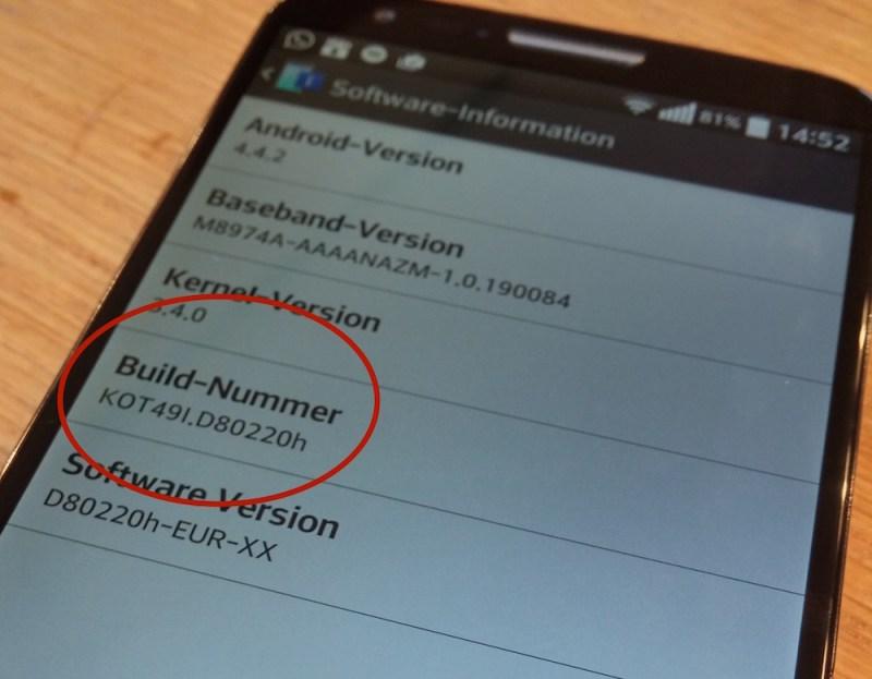 CyanogenMod LG G2_1