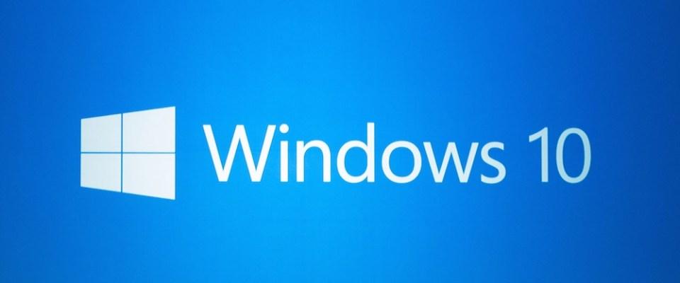 Das Windows Logo (Bild: Microsoft Press Images).