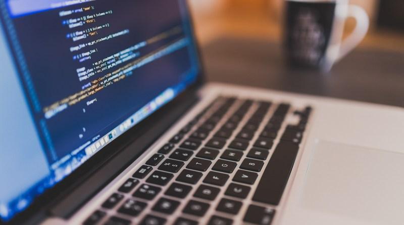 Webseite ohne HTML Kenntnisse betreiben