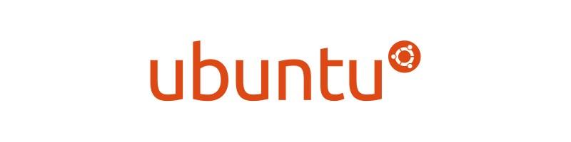 Dateien in Linux und Unix mit CP-Befehl kopieren