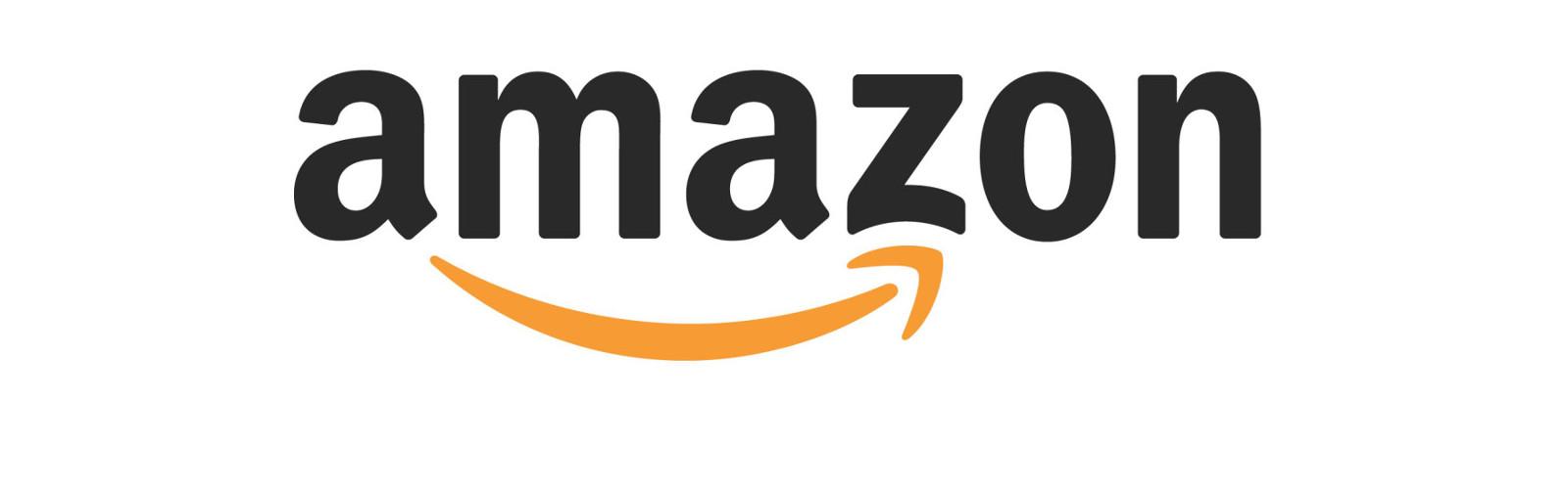 Amazon Drive Speicherplatz