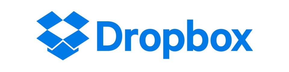 Dropbox Paper zum Bearbeiten von Dokumenten