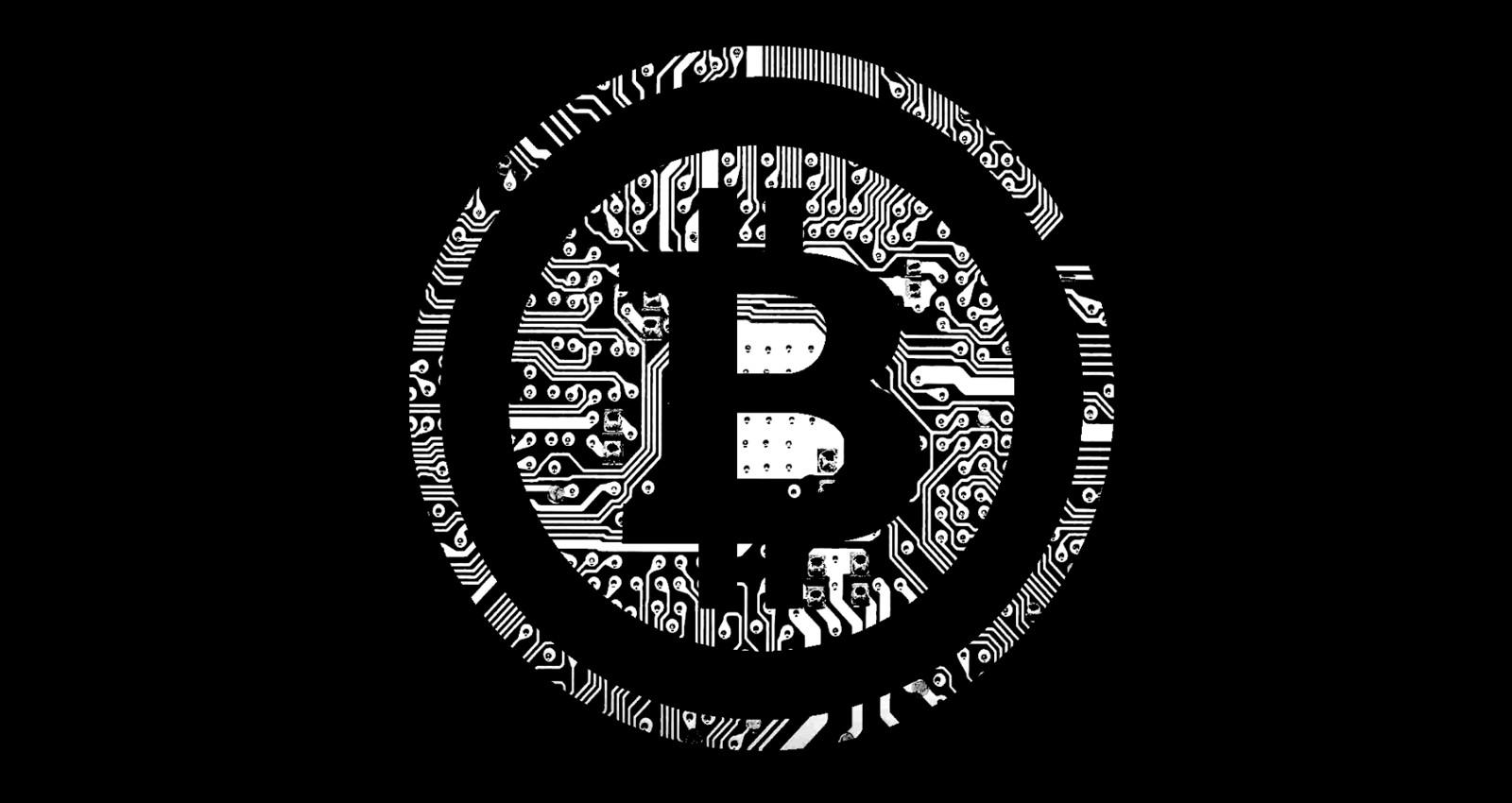 Bitcoin mixen: So lassen sich Bitcoins waschen