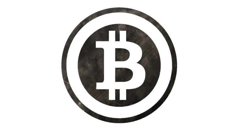 Bitcoin-Wallet schützen