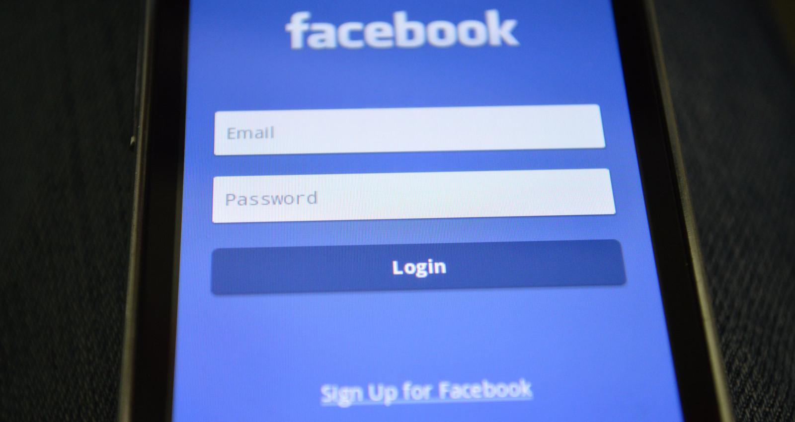 Facebook Marketing Tools