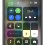 iPhone Dual-SIM-Unterstützung