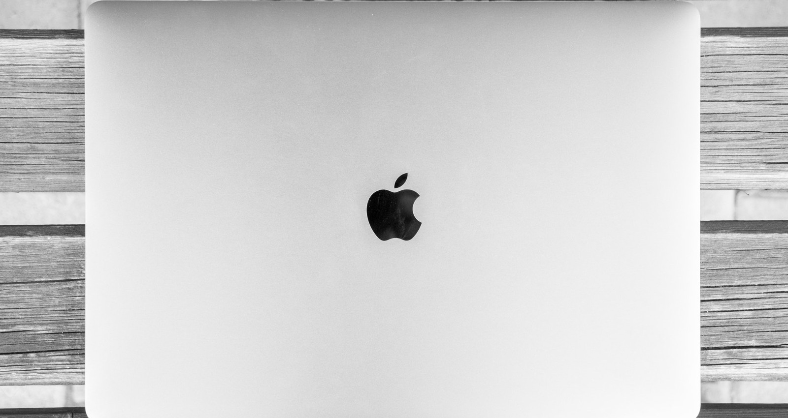 Fehler auf Mac-Festplatte reparieren