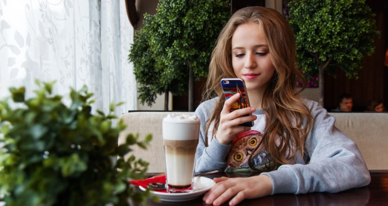 Smartphone wurde gehackt - Was tun