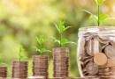 Norwegens Vermögensfonds verliert 10 Millionen Dollar durch Betrug