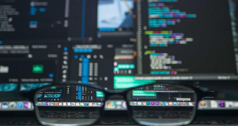 VPN Logs: Aufpassen bei der Protokollierung
