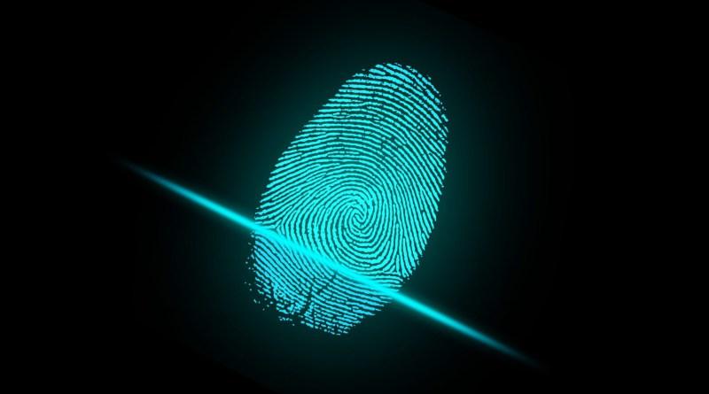 IT-Führungskräfte überschätzen das Engagement der Mitarbeiter für die Sicherheit im Homeoffice