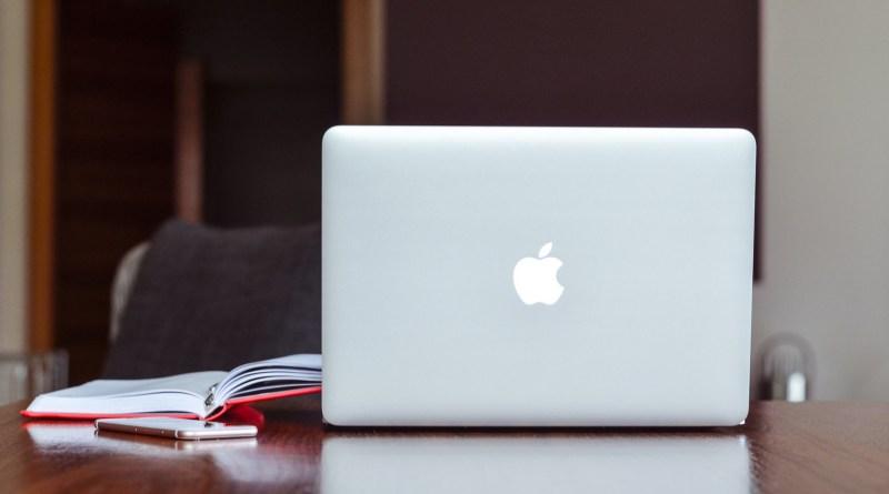 Wie bekomme ich eine Apple iCloud.com E-Mail Adresse