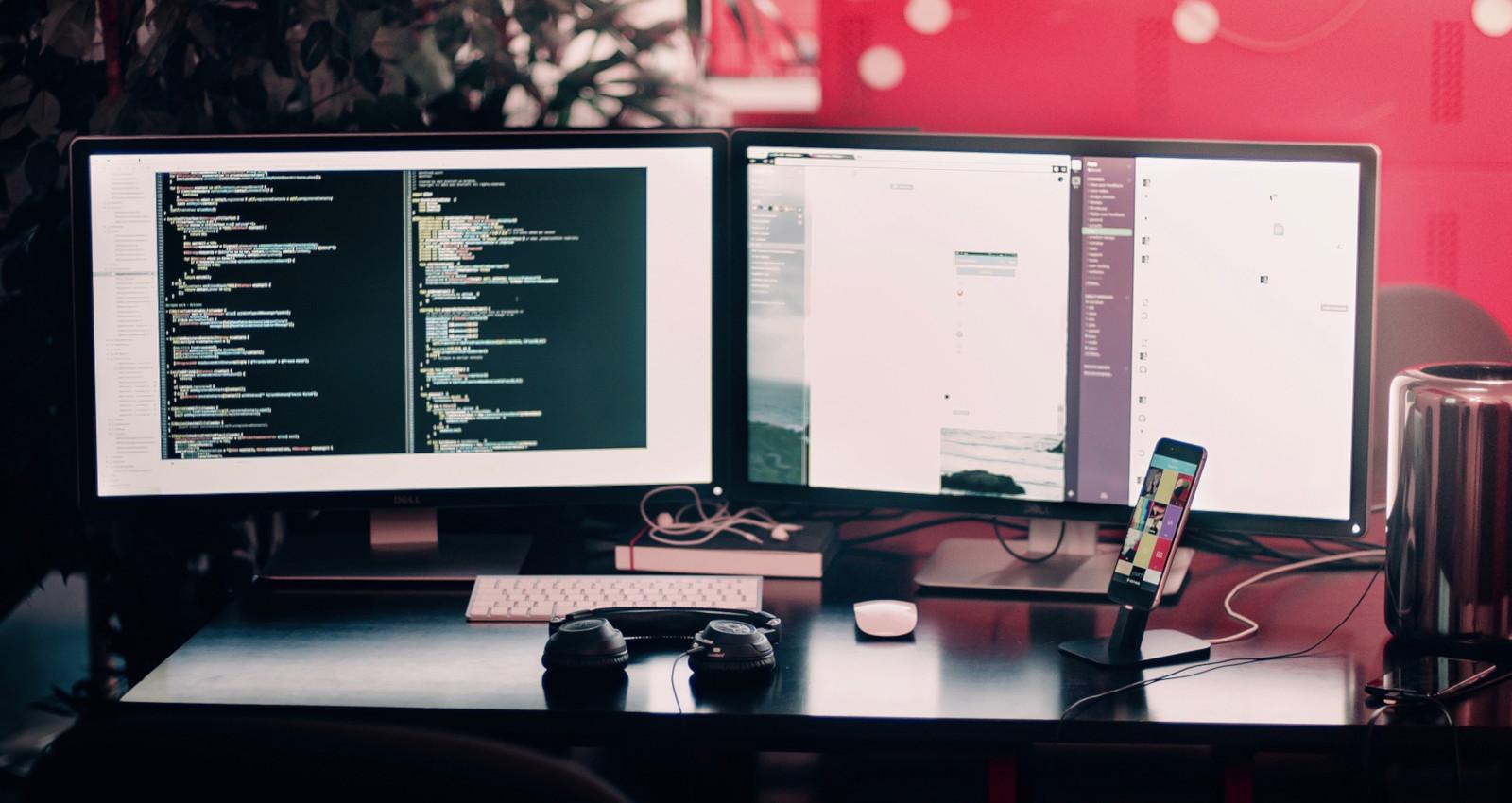 Raspberry Pi: Screenshots aufnehmen leicht gemacht