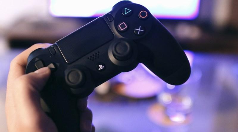Apple Arcade: Diese Spiele unterstützen einen Controller