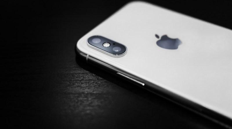 Kann eine Website ein iPhone hacken?