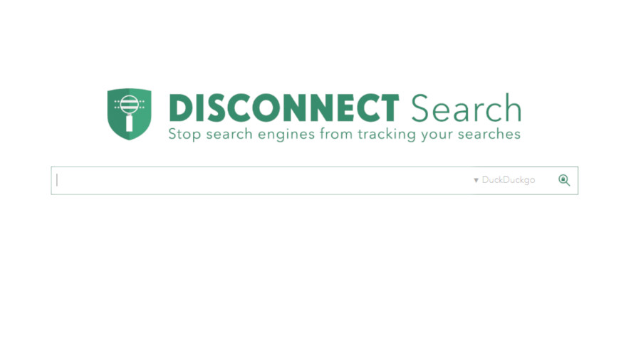 search.disconnect.me