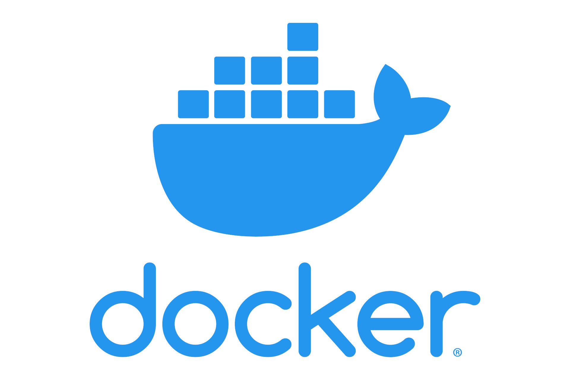 Raspberry Pi: Docker installieren und nutzen