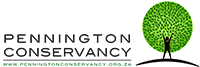 Pennington Conservancy Logo