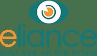Eliance Logo