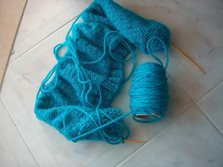 knit-buttonysweater2