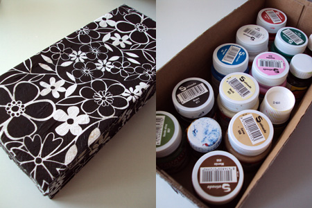 paintboxdecoupaged