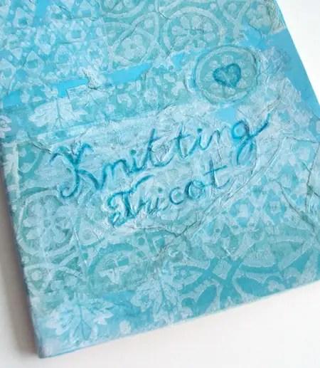 knittingjournal1
