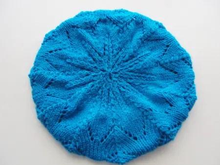 knit-meret
