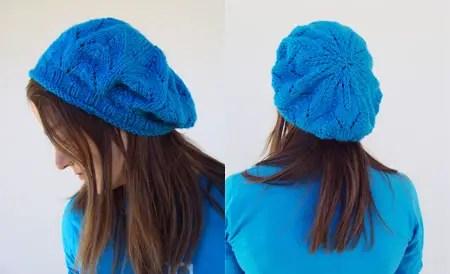 knit-meret2