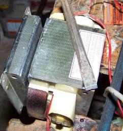 home built plasma cutter wiring schematic [ 1065 x 1000 Pixel ]