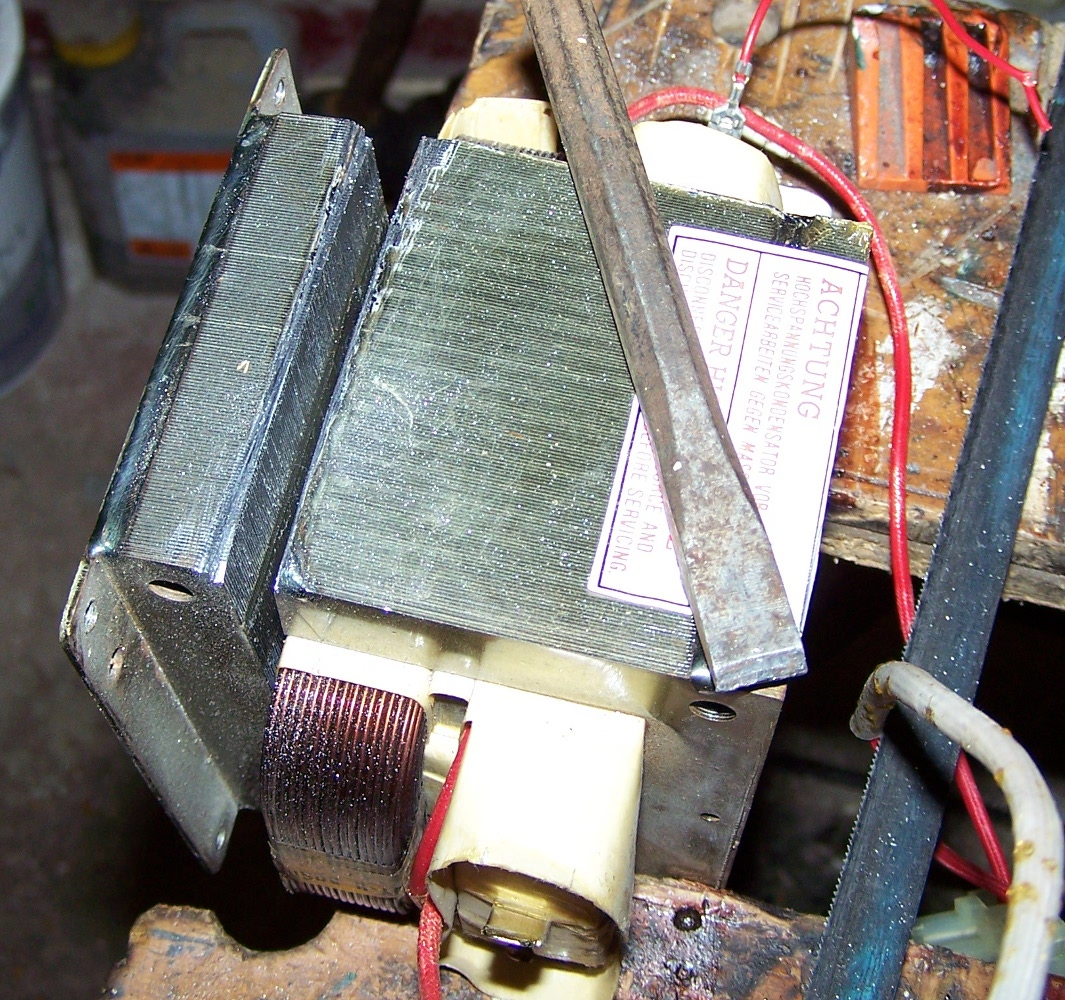 hight resolution of home built plasma cutter wiring schematic