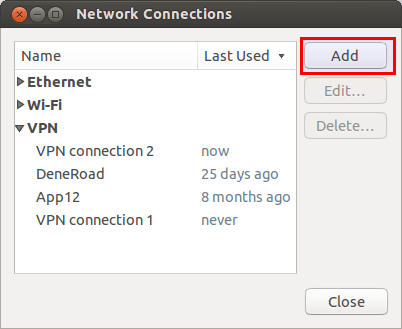 vpn_connection_add