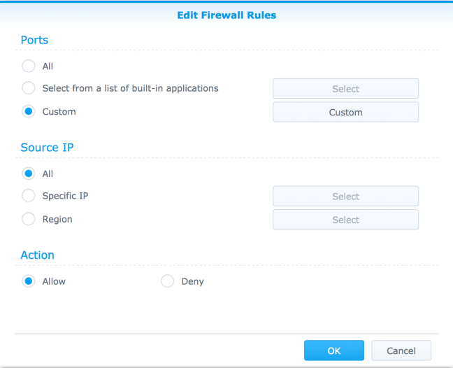 allow_ping_messages_from_synology_nas