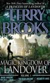The Magic Kingdom of Landover