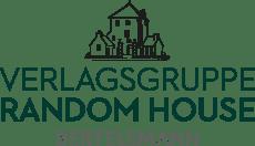 https://i0.wp.com/www.randomhouse.de/rh-responsiveWeb-web/img/logo_rh.png?w=1080