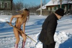 nude snow shovel (6)