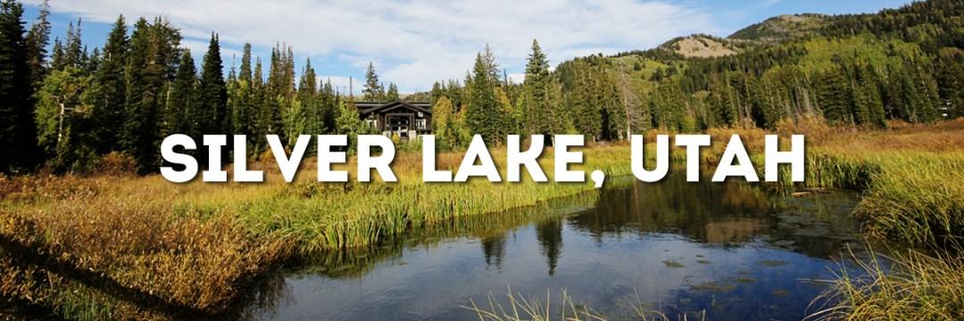 99-silver-lake-utah
