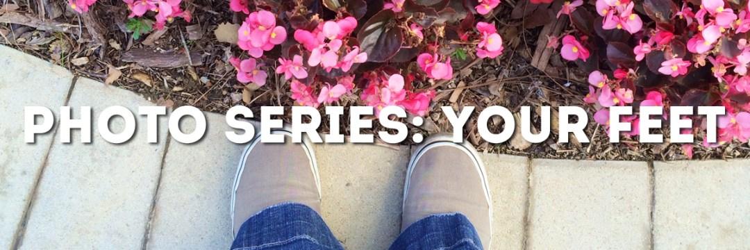 photo-series-feet