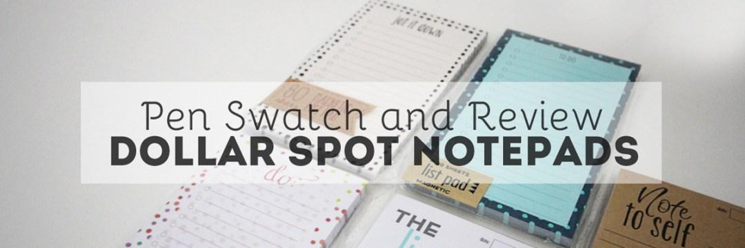 99-dollar-spot-notepad-listpad-review