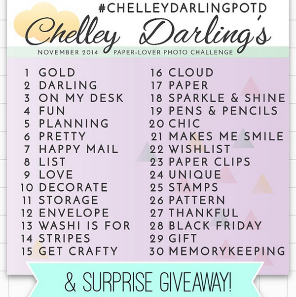 chelley-darling-challenge