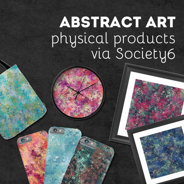 abstract-shop-sidebar