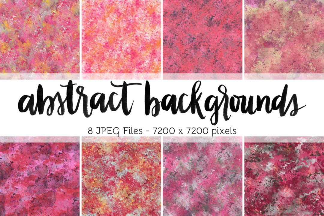 abstract-preview-bundle-2