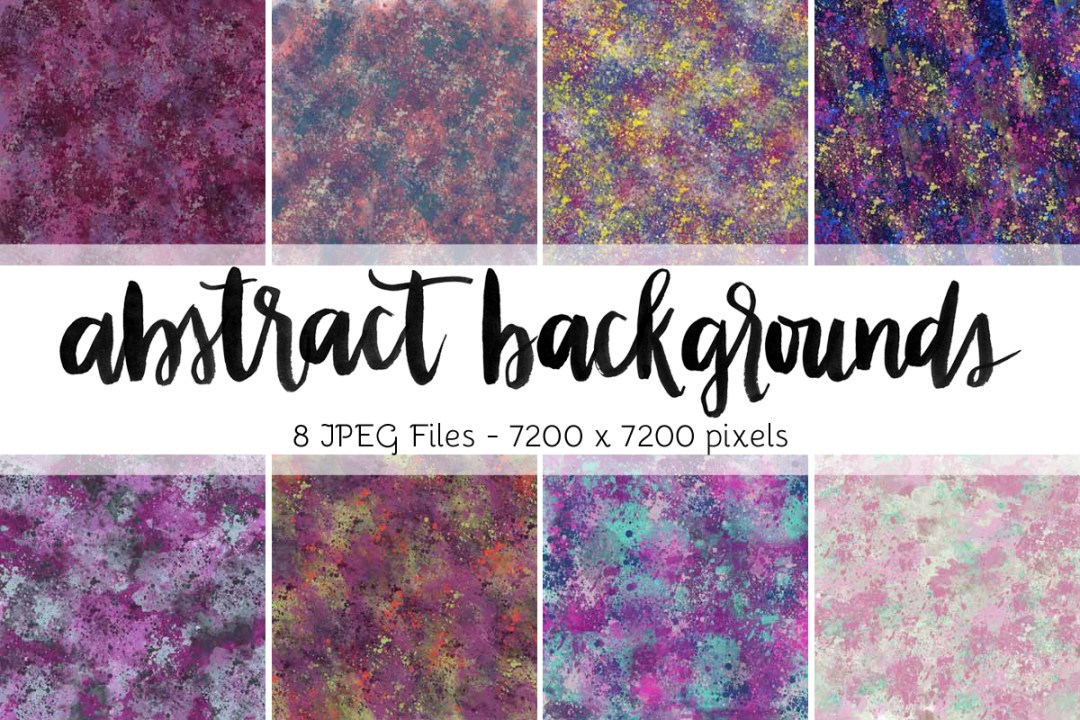 abstract-preview-bundle-5